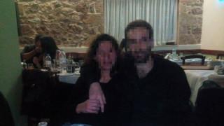 Νέες αποκαλύψεις για τη δολοφονία της 32χρονης στην Σητεία