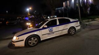 «Θρίλερ» στην Κηφισιά: Έστησαν τροχαίο για να ληστέψουν ανυποψίαστο οδηγό