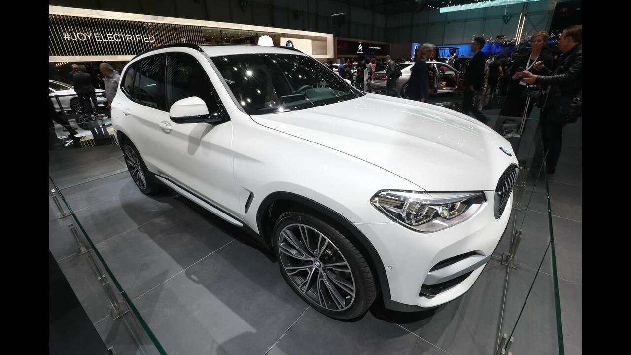 https://cdn.cnngreece.gr/media/news/2019/03/06/168107/photos/snapshot/BMW-X3.jpg