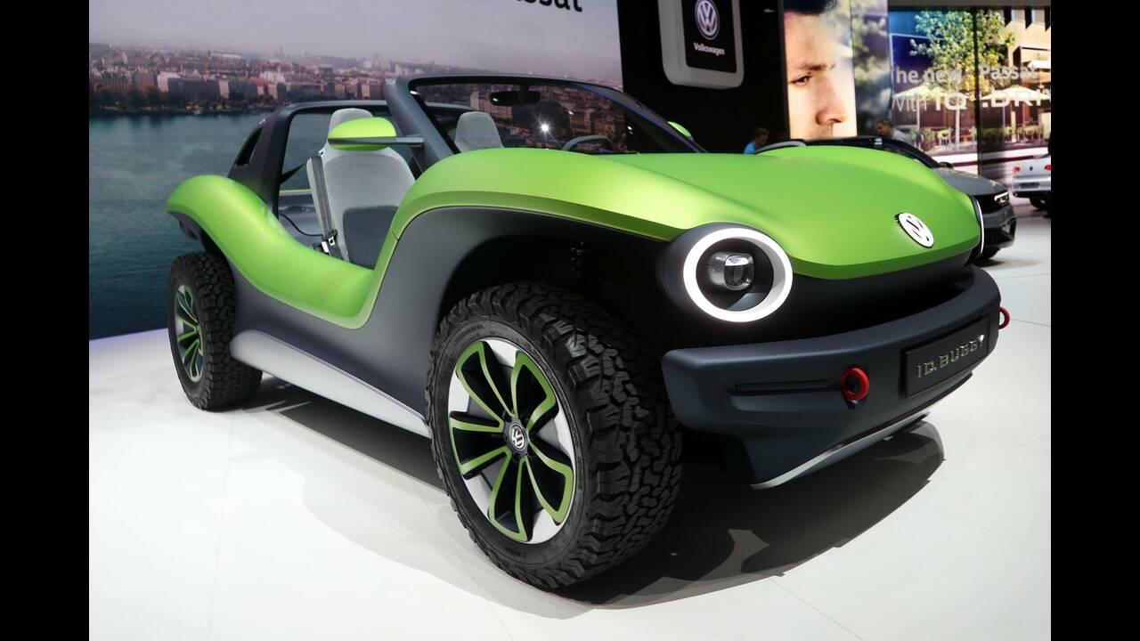 https://cdn.cnngreece.gr/media/news/2019/03/06/168107/photos/snapshot/VW-ID-BUGGY.jpg