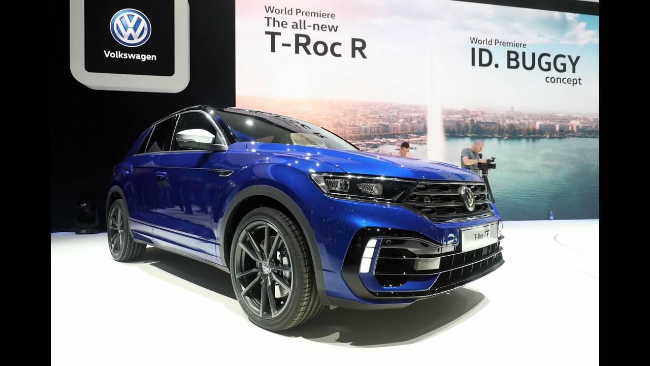 https://cdn.cnngreece.gr/media/news/2019/03/06/168107/photos/snapshot/VW-T-ROC-R.jpg