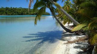 Γιατί οι Νήσοι Κουκ θέλουν να αλλάξουν το όνομά τους