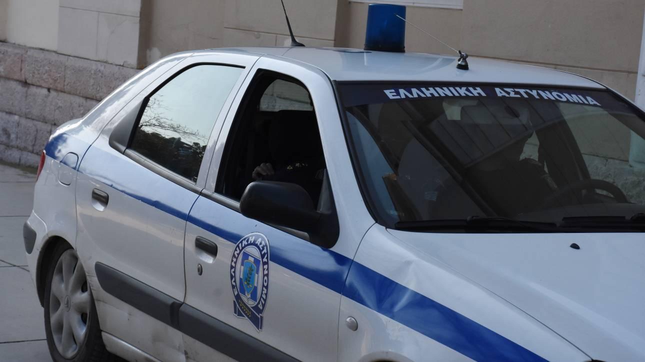 Χτύπησαν και αποπειράθηκαν να ληστέψουν τον διευθυντή του Μουσείου Μπενάκη