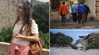 Τοπαλούδη - Σοκάρουν οι φερόμενοι δράστες για το βιασμό της φοιτήτριας: Της κάναμε πλάκα
