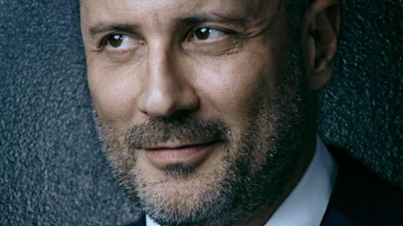Ο Γιάννης Πετούλης αναλαμβάνει Chief Sales Officer της Europ Assistance