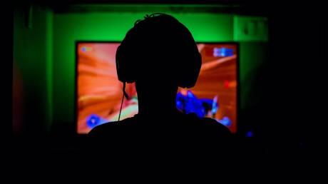 «Ημέρα Βιασμού»: Οργή για το βιντεοπαιχνίδι με τους βιασμούς και τις δολοφονίες γυναικών