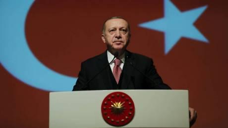 Η Τουρκία δεν προκαλεί την Ελλάδα αλλά την ΕΕ και τις ΗΠΑ