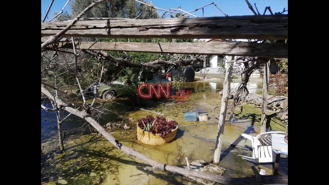 https://cdn.cnngreece.gr/media/news/2019/03/06/168149/photos/snapshot/53145750_2341905972741130_1111178451169050624_n.jpg