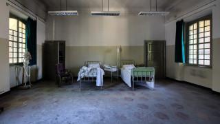 Ποια είναι τα συχνότερα αίτια θανάτου των ανθρώπων σήμερα