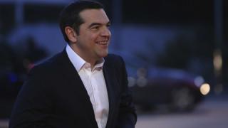 Ο Τσίπρας ψάχνει τρεις «κινήσεις - ματ» για το ευρωψηφοδέλτιο