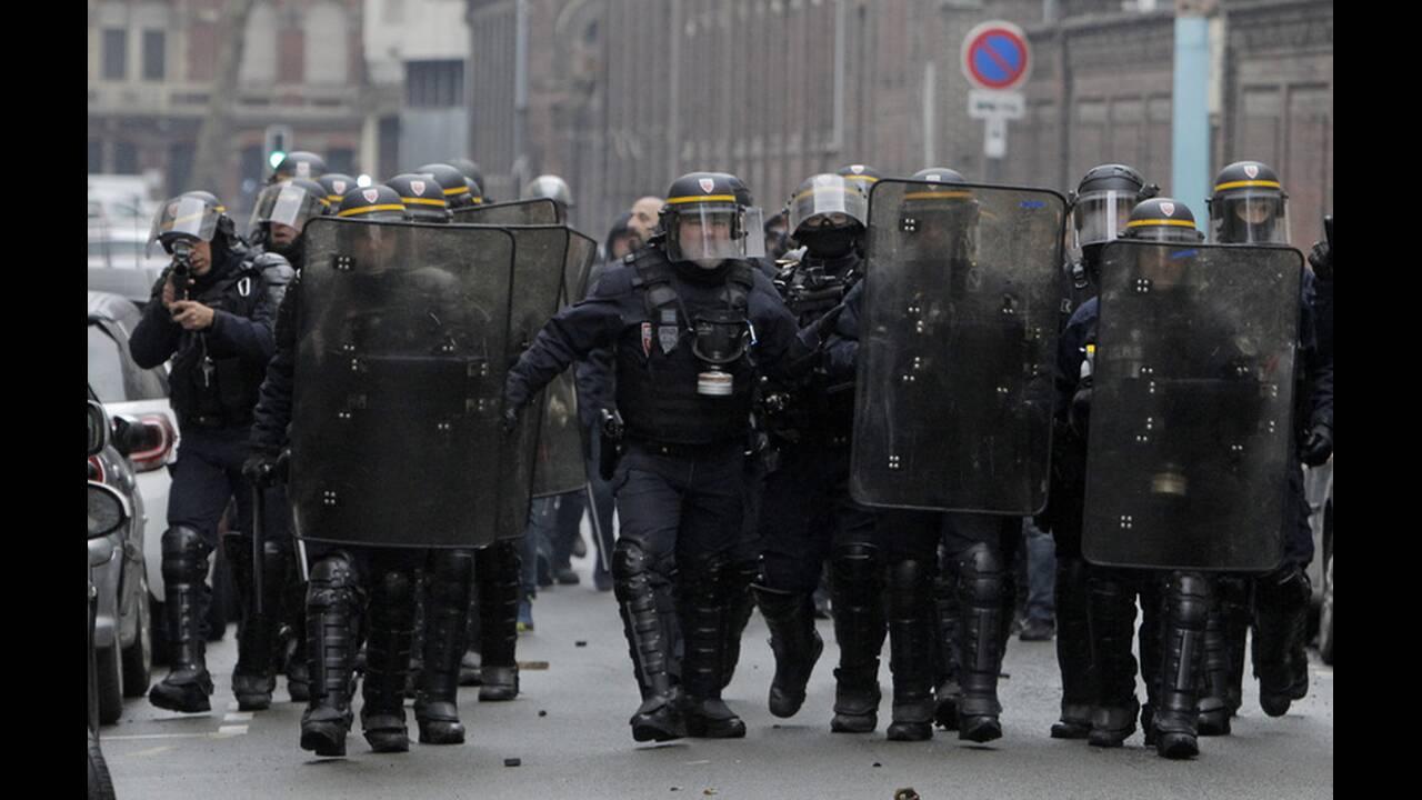 https://cdn.cnngreece.gr/media/news/2019/03/06/168159/photos/snapshot/AP_19061572447977.jpg
