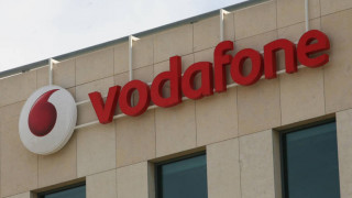 Vodafone: λανσάρει συσκευές για την προστασία και την ασφάλεια της οικογένειας