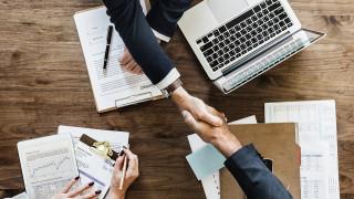 Νορβηγική πρόσκληση σε ελληνικές καινοτόμες επιχειρήσεις
