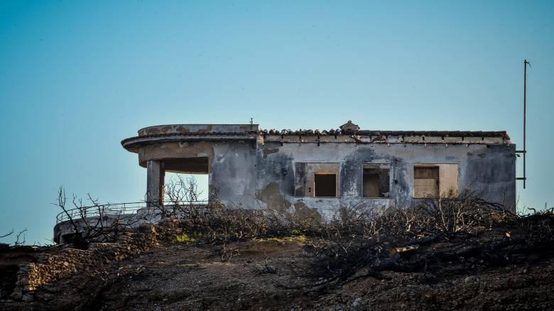 ΣΕΚΜΑ: Οι αρμόδιοι δεν αναφέρουν τα πραγματικά αίτια της καταστροφής