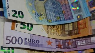 Ρύθμιση 120 δόσεων: Πότε αναμένεται να ανοίξει η ηλεκτρονική πλατφόρμα για τα χρέη