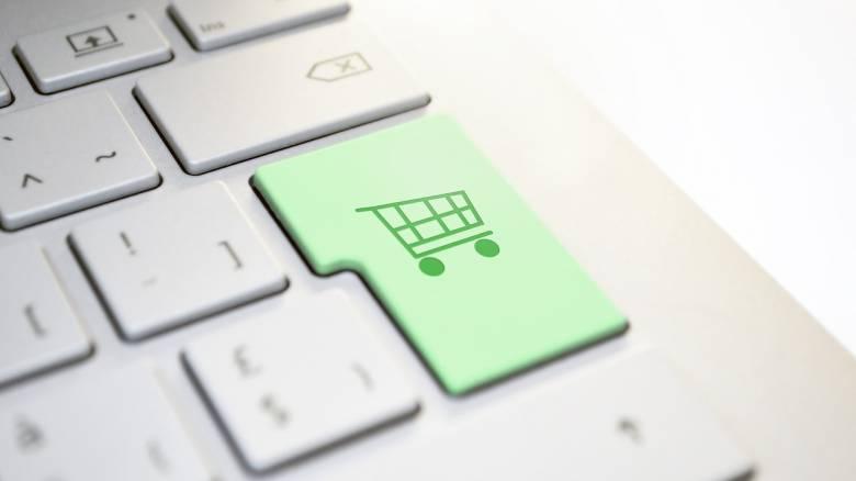 Εκπτώσεις στο διαδίκτυο: Δείτε σε ποια προϊόντα εφαρμόζονται