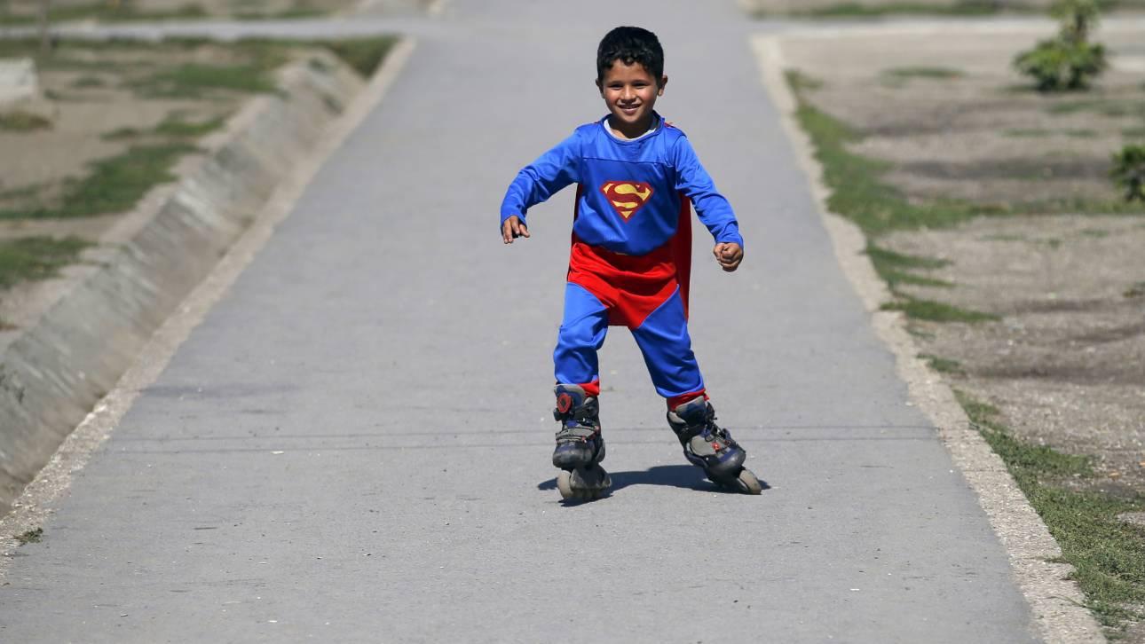 Πολίτες δεύτερης κατηγορίας τα παιδιά στη Σερβία: Σε απόλυτη φτώχεια ζουν 115.000
