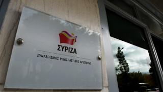 Απάντηση ΣΥΡΙΖΑ σε Μητσοτάκη: Επιχειρεί πλήρη αντιστροφή της πραγματικότητας
