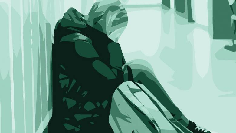 Μήνυμα του Αλέξη Τσίπρα για τον σχολικό εκφοβισμό
