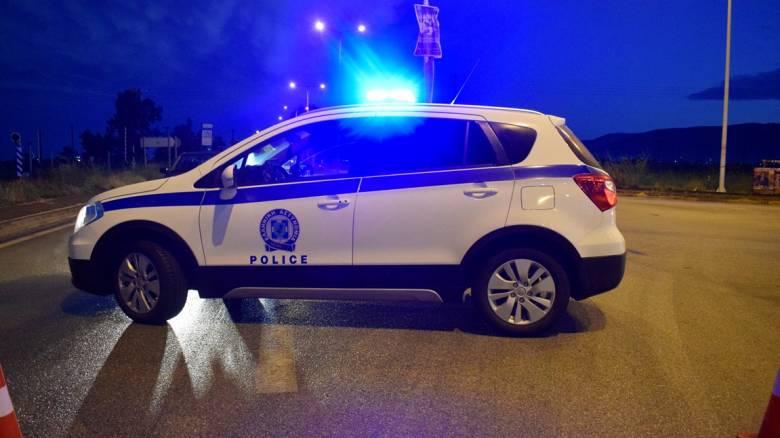Δυτική Αχαΐα: Νεκρός 52χρονος μετά από καβγά