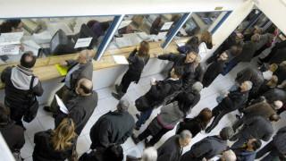 Η εφορία στέλνει «ραβασάκια» σε χιλιάδες φορολογούμενους