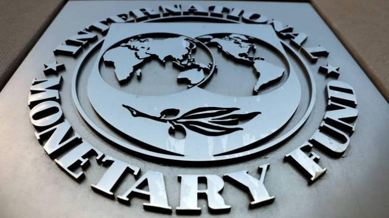 ΔΝΤ: Παραμένουν οι διαφορές με την Ελλάδα στο θέμα των τραπεζών