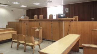 Ναύπακτος: Καθηγητής κάθισε στο σκαμνί 99 φοιτητές που του ζητούσαν να κάνει... μάθημα!
