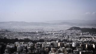 Κτηματολόγιο: Σε ποιες περιοχές γίνεται διαθέσιμο από τις 12 Μαρτίου
