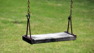 Κιλκίς: Καταγγελία για σεξουαλική κακοποίηση ανηλίκου από τον δάσκαλό του
