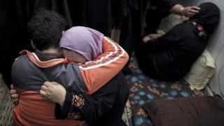 Γάζα: 15χρονος Παλαιστίνιος σκοτώθηκε από ισραηλινά πυρά