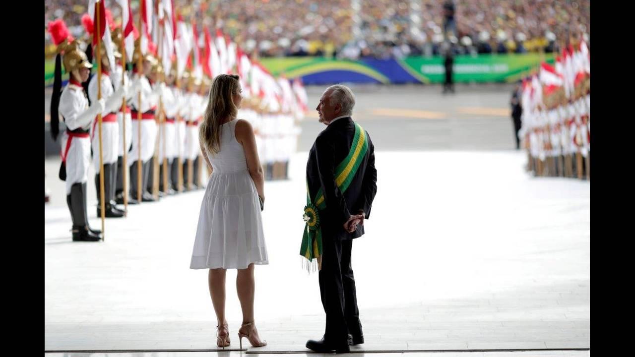 https://cdn.cnngreece.gr/media/news/2019/03/07/168250/photos/snapshot/2019-01-01T185018Z_1743656000_RC182A9B6970_RTRMADP_3_BRAZIL-POLITICS.jpg