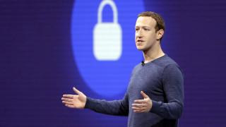 Το νέο όραμα του Ζάκερμπεργκ για το Facebook: Ποιες αλλαγές έρχονται