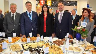 Θεαματική αύξηση 18% των Γερμανών τουριστών στην Ελλάδα το 2018 για 2η συνεχόμενη χρονιά