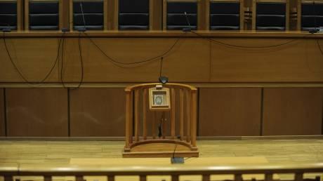 Κάθειρξη πέντε ετών με αναστολή για την υπόθεση του σκανδάλου της Κάρτας Υγείας των ποδοσφαιριστών