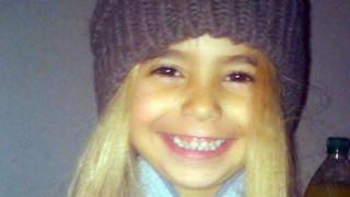 «Δεν έχω ξαναδεί τέτοιο έγκλημα»: Συγκλονίζει ο εισαγγελέας για την υπόθεση της Άννυ