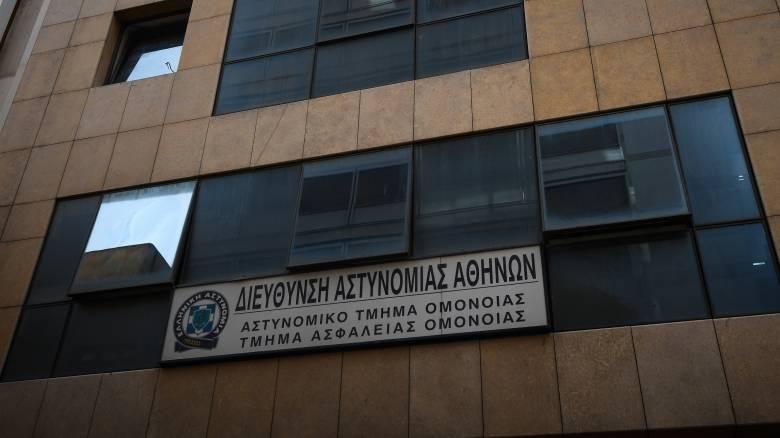 Το πόρισμα του ιατροδικαστή για τον θάνατο Νιγηριανού κρατούμενου στο Α.Τ. Ομόνοιας