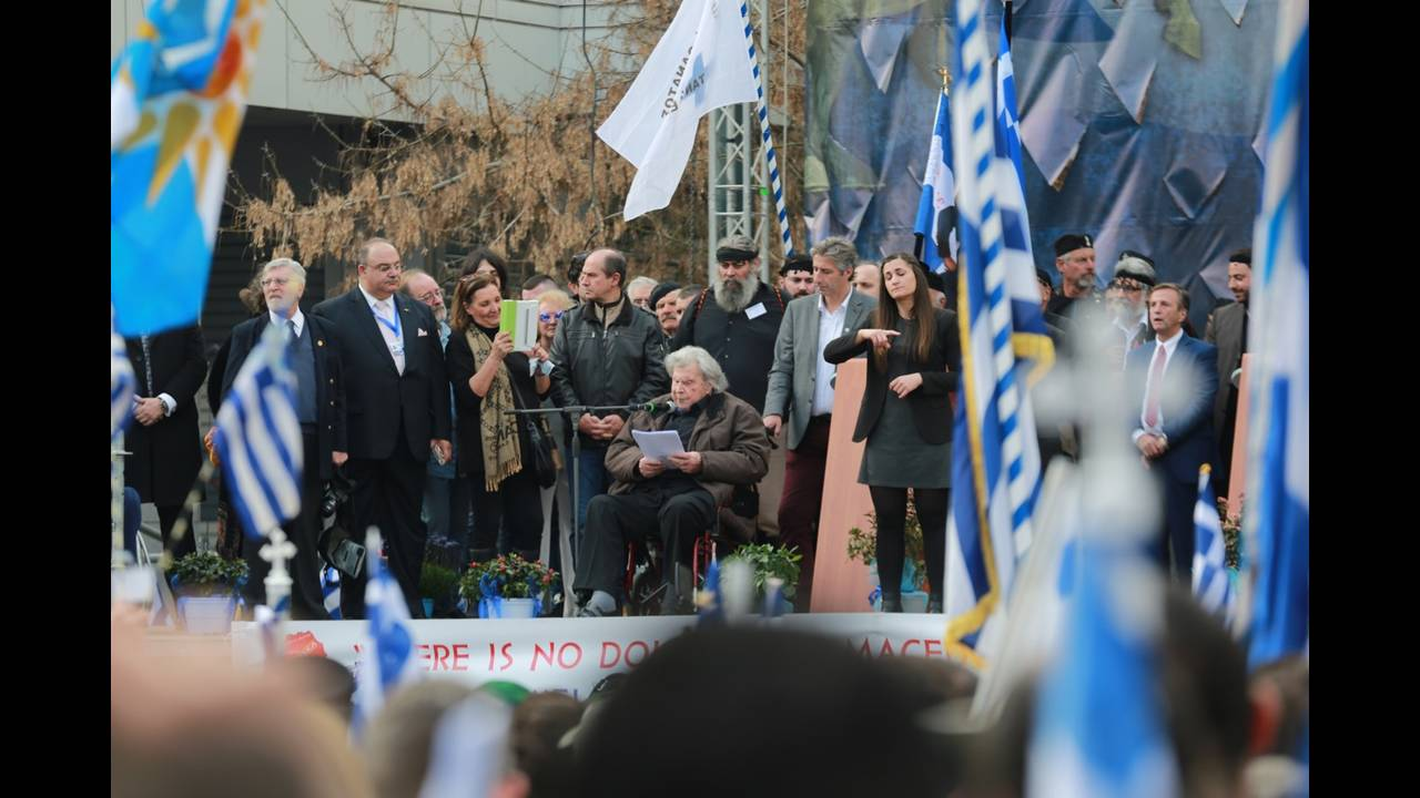 https://cdn.cnngreece.gr/media/news/2019/03/07/168300/photos/snapshot/LP1_9422.JPG