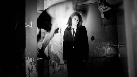 Ηλέκτρα: Η πραγματική ιστορία μιας σύγχρονης ηρωΐδας, στο θέατρο