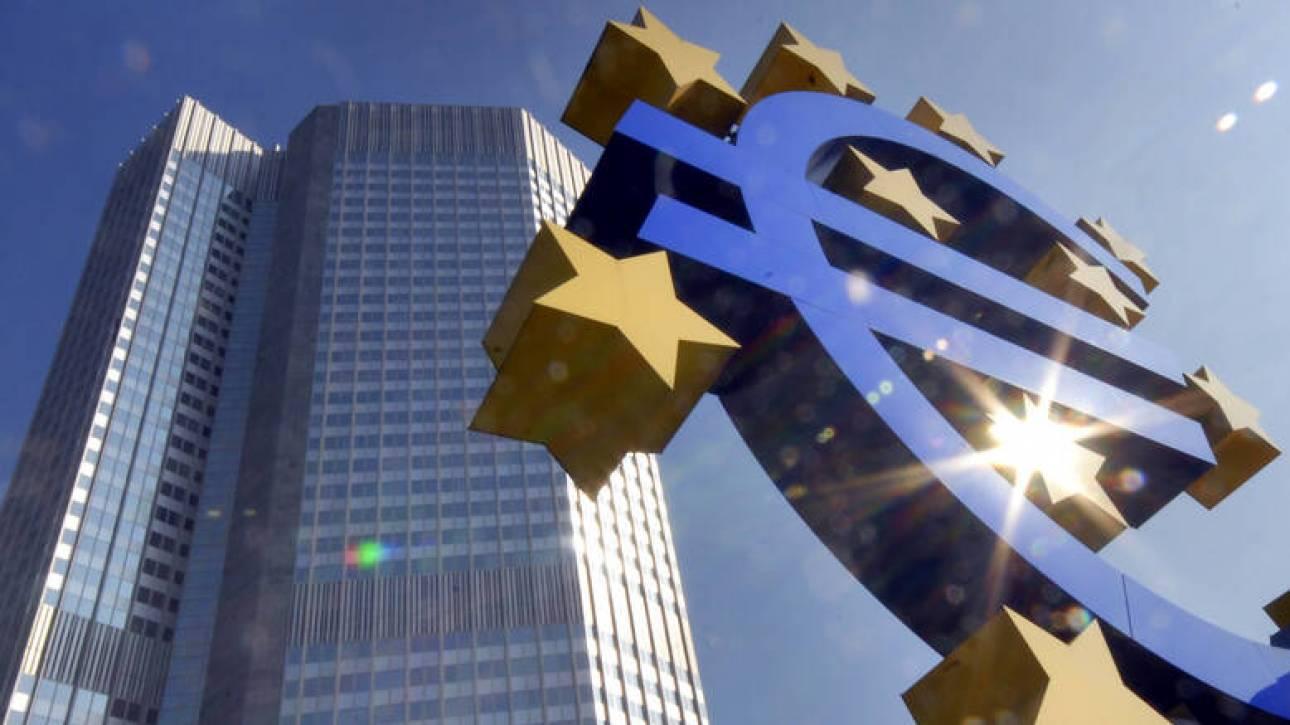 Νέος γύρος φτηνής χρηματοδότησης από την ΕΚΤ – Σταθερά τα επιτόκια για όλο το 2019