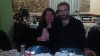 Έγκλημα στη Σητεία: «Τη χτυπούσε ενώ ήταν έγκυος» λέει η μητέρα της