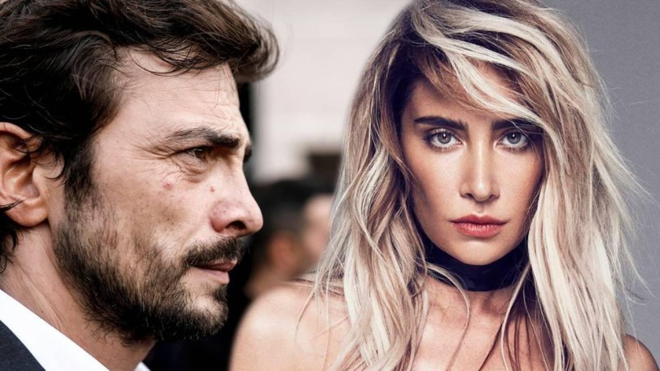 Τουρκάλα τραγουδίστρια κακοποιήθηκε από ηθοποιό: Τα σκοτεινά μυστικά μιας πατριαρχικής κοινωνίας
