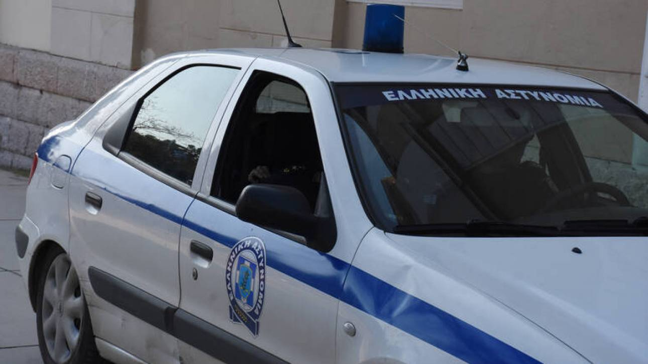 Έφοδοι της αστυνομίας σε συνδέσμους οπαδών