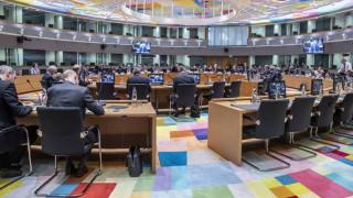 Βρυξέλλες: «Δύσκολη η απόφαση για εκταμίευση του €1 δισ. στο Eurogroup της Δευτέρας»
