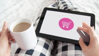 Εκπτώσεις στο διαδίκτυο: Αυτά τα προϊόντα αφορούν