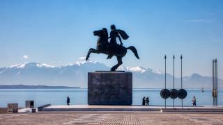 Επιμένει το BBC: Υπάρχει «μακεδονική μειονότητα» στην Ελλάδα