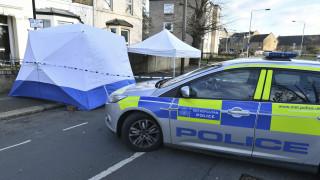Τρόμος στο Λονδίνο: Νέος «Τζακ Αντεροβγάλτης» σκορπά το θάνατο στους δρόμους
