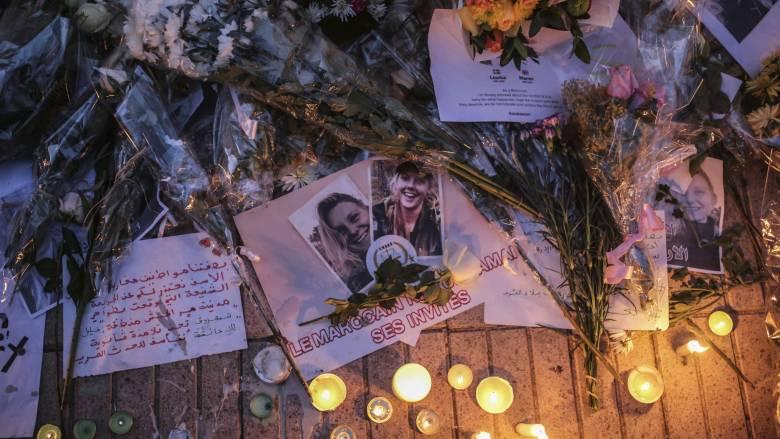 Δανία: Χαμός με το βίντεο που «δείχνει την άγρια δολοφονία τουρίστριας» στο Μαρόκο
