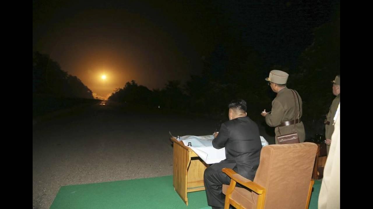 https://cdn.cnngreece.gr/media/news/2019/03/07/168367/photos/snapshot/korea22.jpg