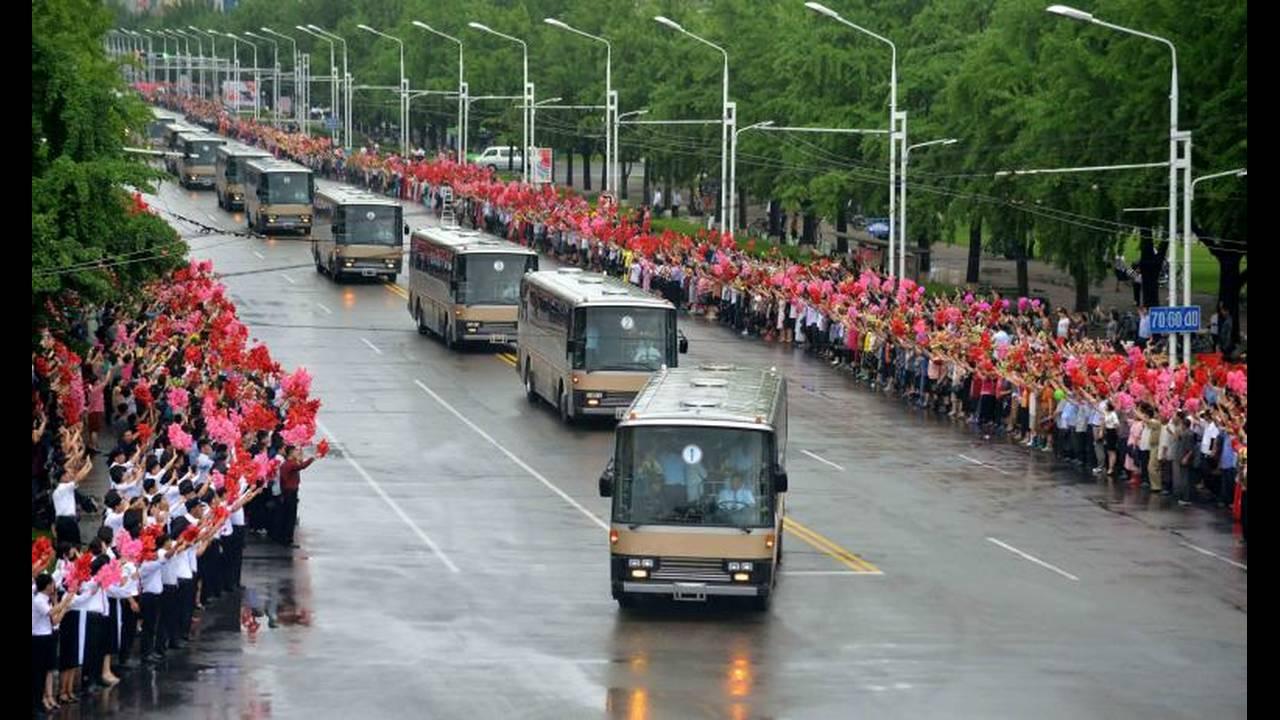 https://cdn.cnngreece.gr/media/news/2019/03/07/168367/photos/snapshot/korea5.jpg