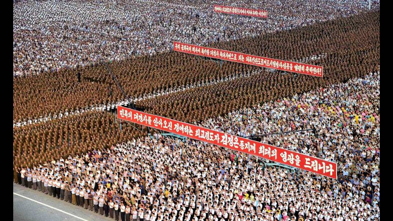 https://cdn.cnngreece.gr/media/news/2019/03/07/168367/photos/snapshot/korea7.jpg